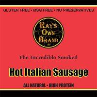 Hot-Italian_400x400