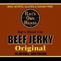 Jerky_Original-Beef-400x400