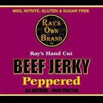 Jerky_Pepper-Beef-400x400
