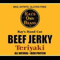 Jerky_Teriyaki-Beef-400x400