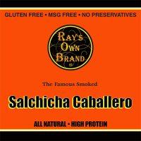 Salchicha_400x400