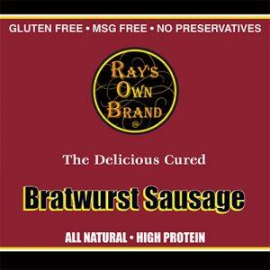 Sausage_Bratwurst_400x400