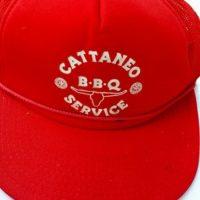 Cap Cataneo