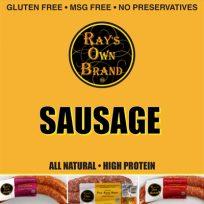 Sausage