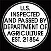 USDA_m