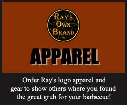 rays_apparel