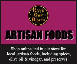 rays_artisan_food