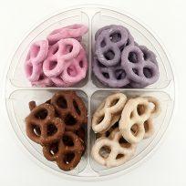 snacks_pretzelperfection2